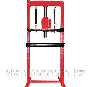 Пресс гидравлический  20т, TOR TL0600-20