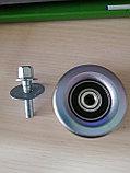 Ролик натяжителя приводного ремня CAMRY V-3.5, фото 3