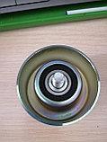 Ролик натяжителя приводного ремня CAMRY V-3.5, фото 4