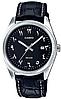 Часы Casio MTP-1302L-1B3