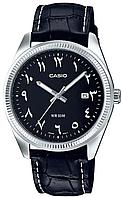 Часы Casio MTP-1302L-1B3, фото 1