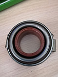 Подшипник выжимной сцепления TOYOTA AVENSIS 2007, фото 3