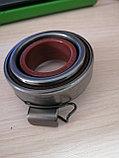 Подшипник выжимной сцепления TOYOTA AVENSIS 2007, фото 5