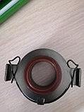 Подшипник выжимной сцепления TOYOTA AVENSIS 2007, фото 7
