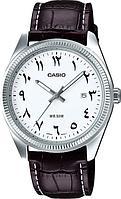 Часы Casio MTP-1302L-7B3, фото 1