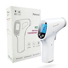 Инфракрасный бесконтактный термометр Penrui