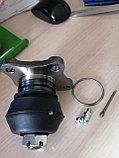 Шаровая опора переднего верхнего рычага MITSUBISHI Montero Sport, Pajero, PAJERO SPORT,Delica 555, JAPAN, фото 2