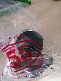 Шаровая опора переднего верхнего рычага MITSUBISHI Montero Sport, Pajero, PAJERO SPORT,Delica 555, JAPAN, фото 5