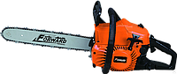 Бензопила FORWARD FGS-5204
