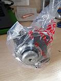 Шаровая опора переднего верхнего рычага MITSUBISHI Montero Sport, Pajero, PAJERO SPORT,Delica 555, JAPAN, фото 7