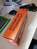 Сошка рулевая Montero Sport 1998-2002, PAJERO SPORT, 555, JAPAN, фото 6