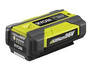 Аккумулятор 1.5 Ач Ryobi BPL3615