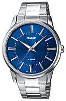 Наручные часы Casio MTP- 1303PD-2A, фото 1