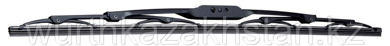 Стеклоочиститель- дворник гибридный 525MM