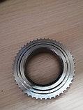 Ротор ABS TOYOTA HIACE, фото 4