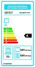 Электрический духовой шкаф Gefest ЭДВ ДА 622-02 К47, фото 2