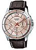 Наручные часы Casio MTP-1374L-9A