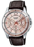 Наручные часы Casio MTP-1374L-9A, фото 1