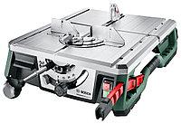 Настольная пила Bosch AdvancedTableCut 55 (0603B12000)