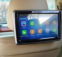 Штатный монитор планшет для автомашин Android Toyota BMW Mercedes Kia Huyndai LEXUS