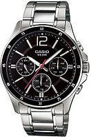 Наручные часы Casio MTP-1374D-1A, фото 1