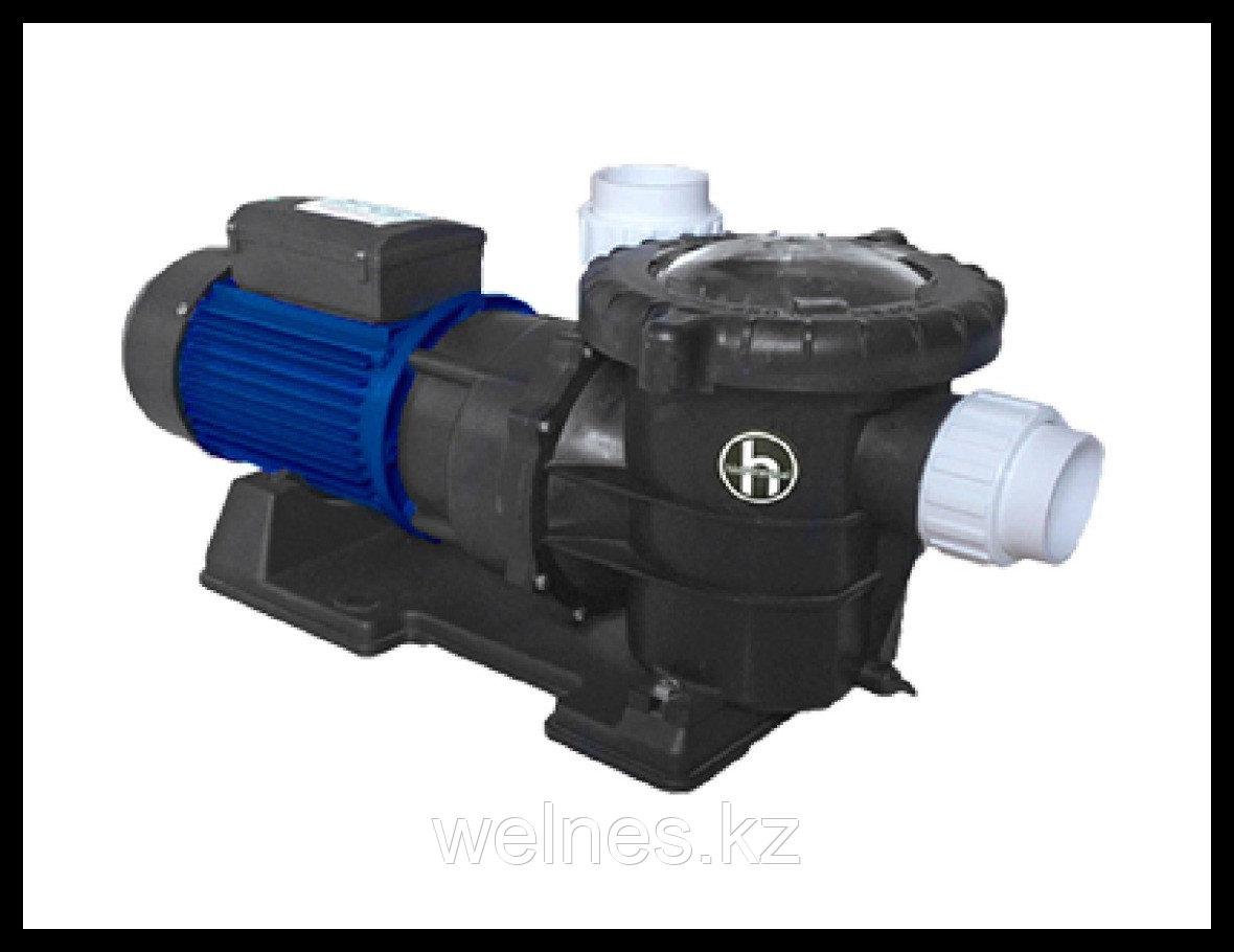 Насос для бассейна с префильтром Hidrotermal HIDRO-MPT075 (14 м³/ч)