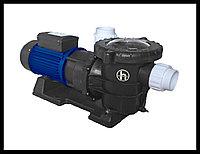 Насос для бассейна с префильтром Hidrotermal HIDRO-MPT075 (14 м³/ч), фото 1