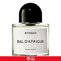 ТЕСТЕР Byredo Bal d'Afrique(100мл)