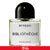 Byredo Bibliotheque U 100ml