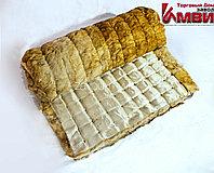Маты минераловатные прошивные на стеклоткани Warmall М3-100, фото 1