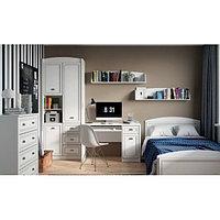 Мебель для детской Салерно