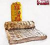 Маты минераловатные прошивные фольгированные Warmall Мф3-100