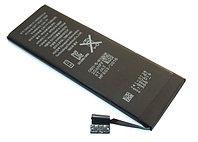 Аккумулятор для Iphone 5S