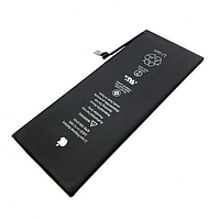 Аккумулятор для Iphone 6 Plus