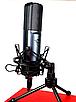 Микрофон Trust GXT 242 Lance, фото 3