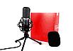 Микрофон Trust GXT 242 Lance, фото 5