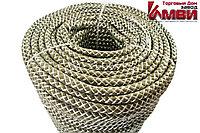 Шнуры теплоизоляционные базальтовые диаметр 10мм