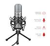 Микрофон Trust GXT 242 Lance, фото 8