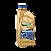 Трансмиссионное масло RAVENOL MTF-1 75W-85 1литр