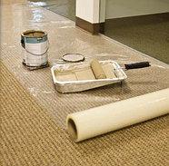 Защитная пленка для ковров (ковровых покрытий), фото 2