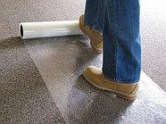 Защитная пленка для ковров (ковровых покрытий), фото 3