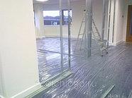 Защитная пленка для ковров (ковровых покрытий), фото 5