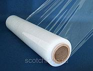 Защитная пленка для металлочерепицы, фото 2