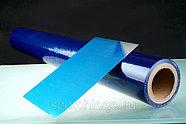 Защитная пленка для металлочерепицы, фото 3