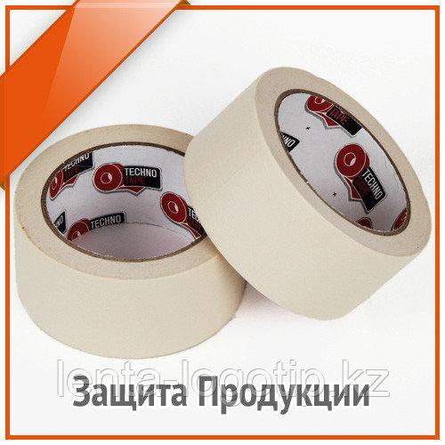 Скотч малярный (малярная лента) 50, 15