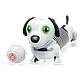Собака робот Дэкел Джуниор, фото 2
