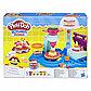 Пластилин Play-Doh Плей-До Сладкая вечеринка, фото 2