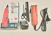 Машинка для стрижки волос HC22RD, фото 1