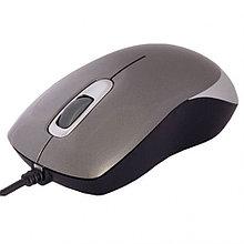 Компьютерная мышь Defender Orion MM-300G серый