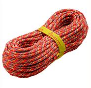 Веревка 24-пр. д.20 мм